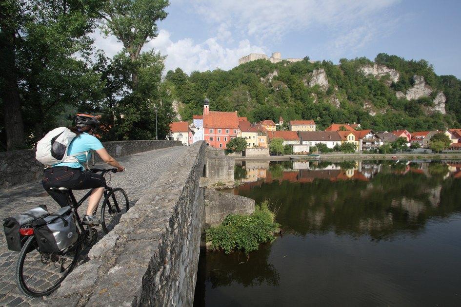 Regensburger Land